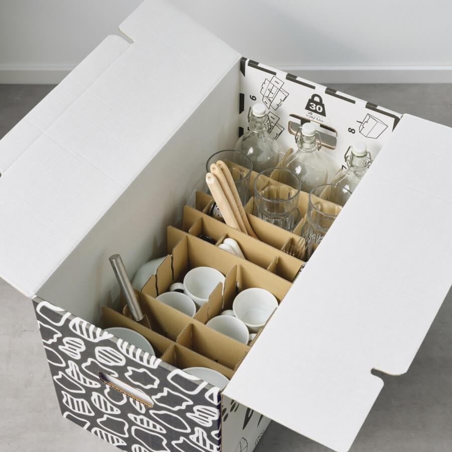 IKEA OMBYTE 限量系列